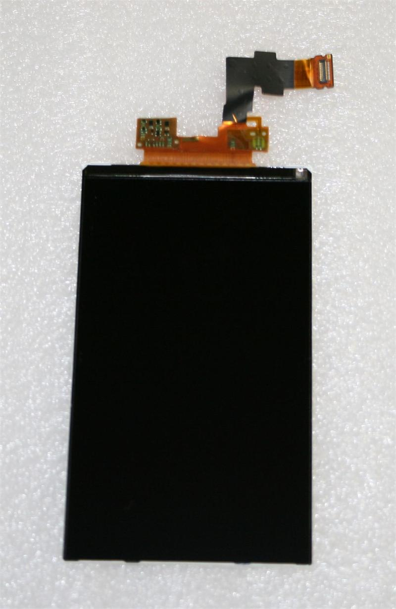 Lg D500 D505 Optimus F6 Display Screen Lcd
