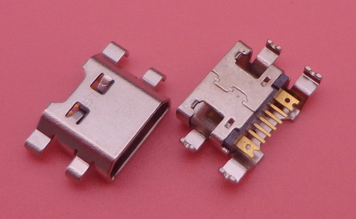LG Aristo MS210 M210 MS-210 M-210 US215 US-215 LV3 Charging