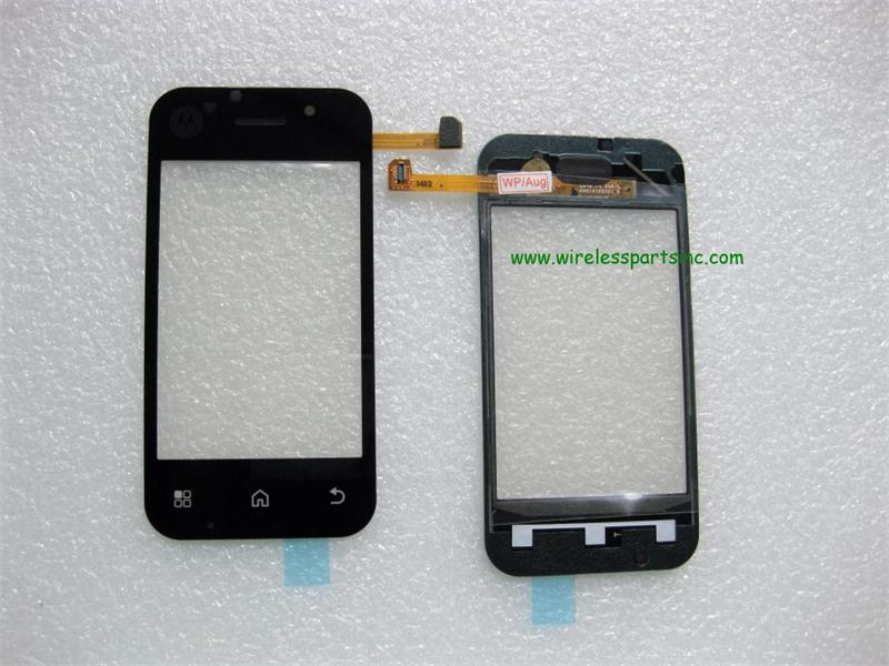 Download janome digitizer