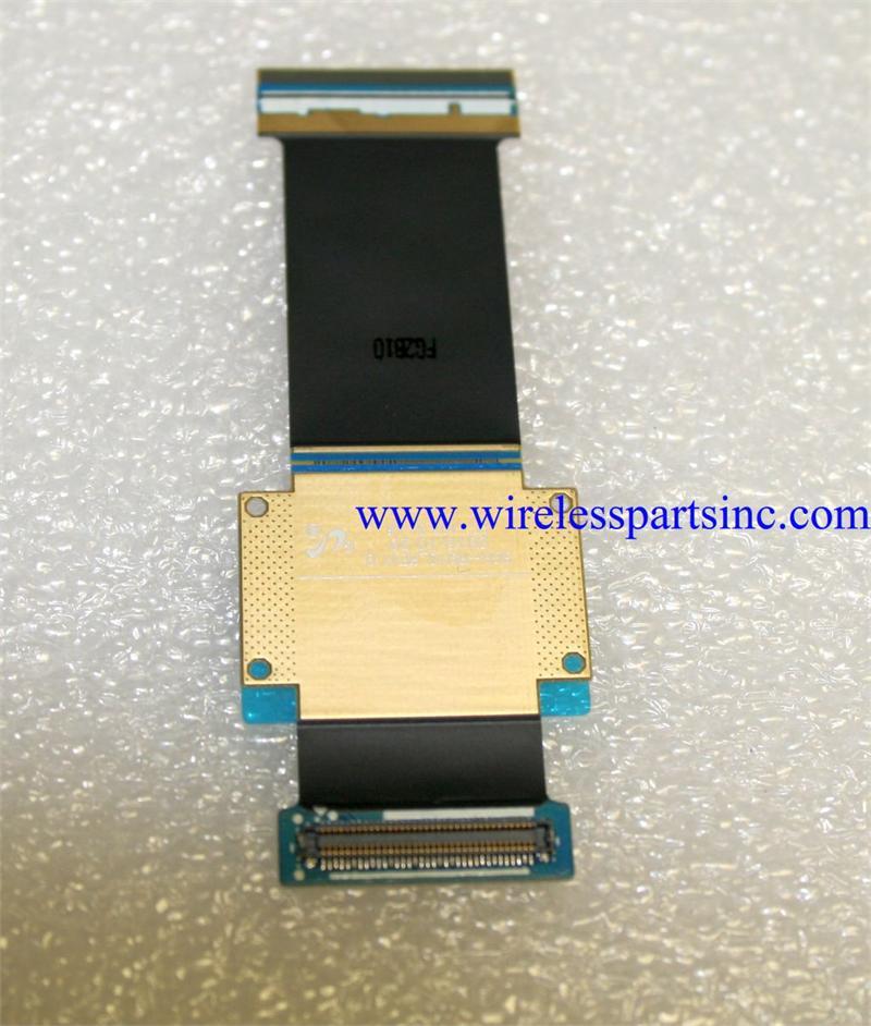 Samsung R910 R915 Galaxy Indulge Flex