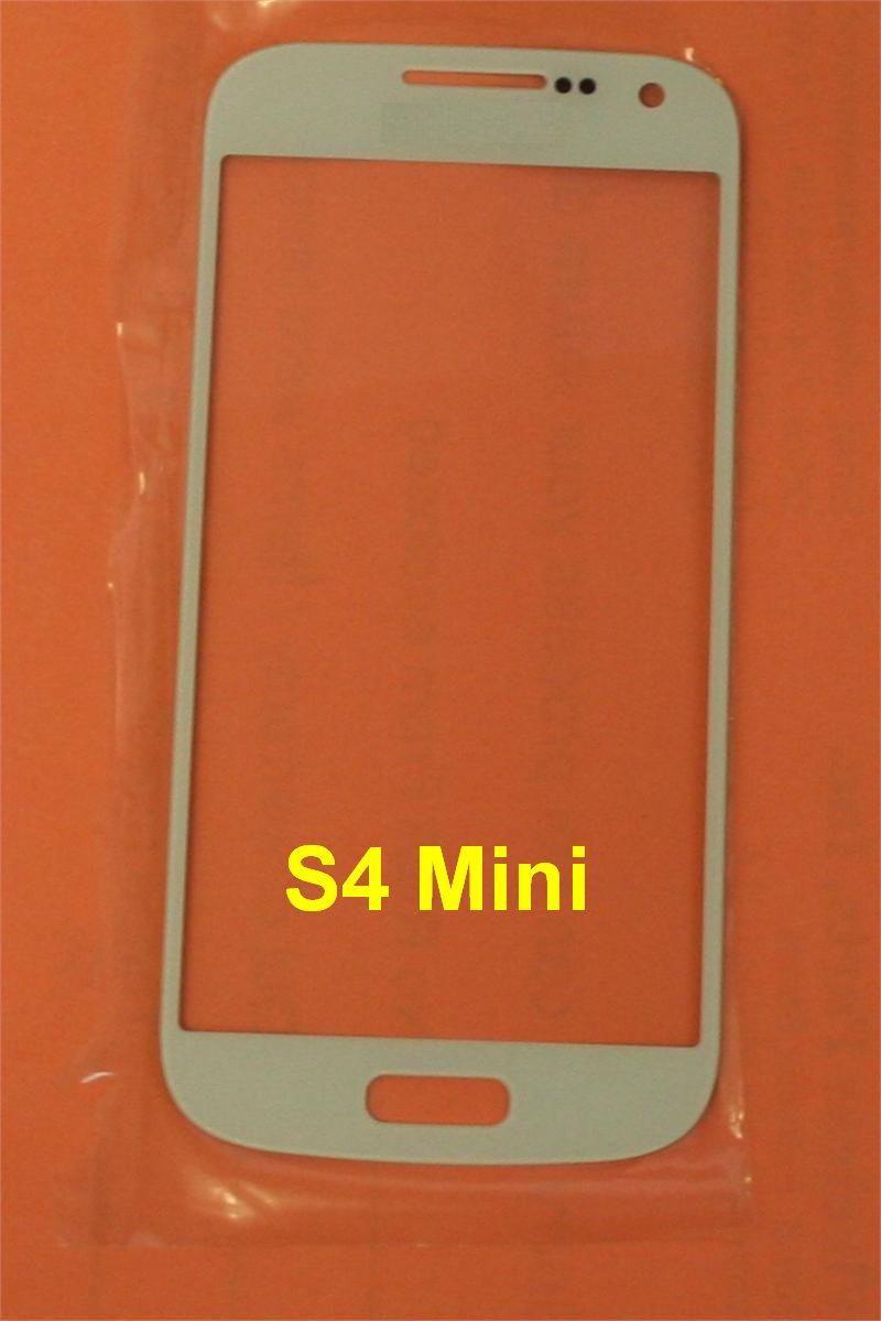 Replacement back cover galaxy s4 also Samsunggalaxys4minii9190verizonl520sprinti8262i9195i9192charingport 1 1 in addition 12970737 Galaxy S4 Back Cover Anley Bubble Pack Series Original Fit Identical Details Back Battery Cover Plate Replacement For Samsung Galaxy S4 Neo Pink Free Ultra Clear Screen Protector Film together with Replacement Samsung Galaxy S4 S Iv Battery moreover Calex Corporation. on verizon galaxy s4 screen replacement