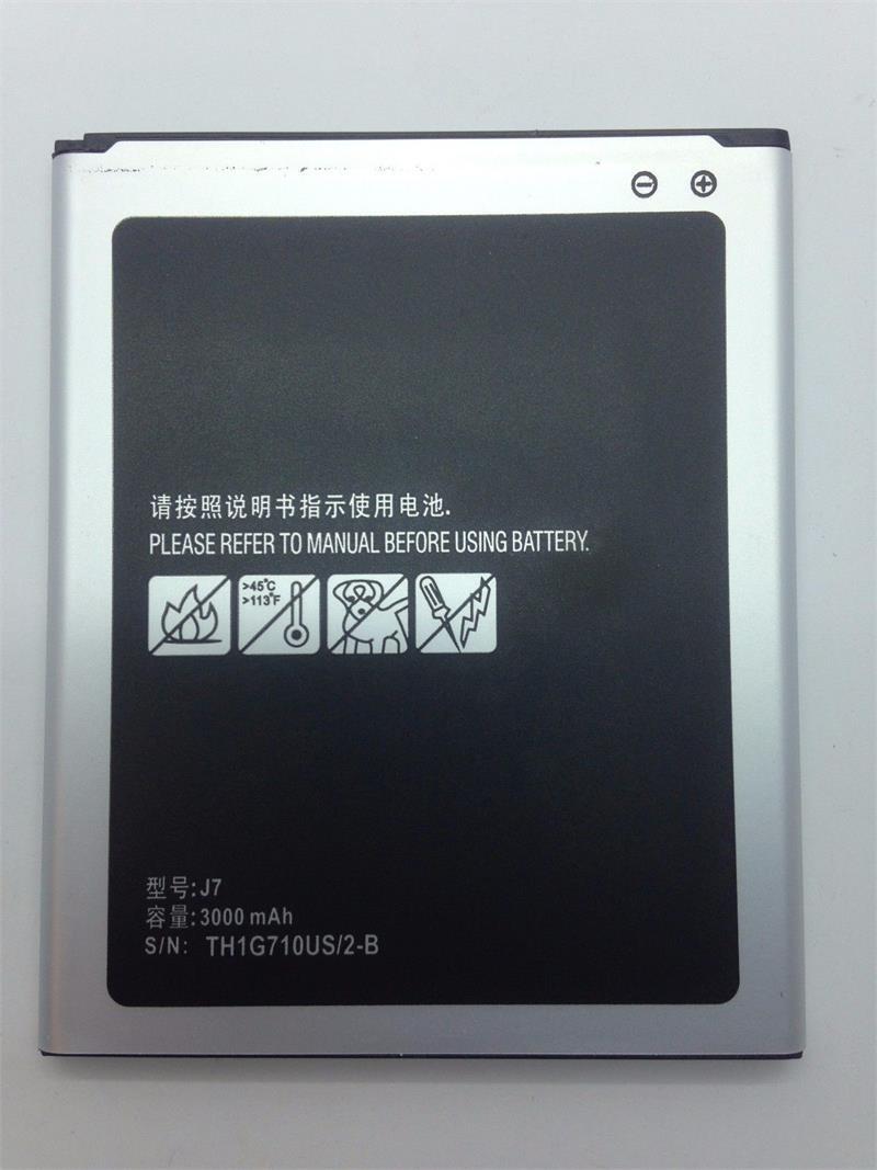 Samsung Galaxy Battery J7 J700 Sm J700m J700t J700f J700h