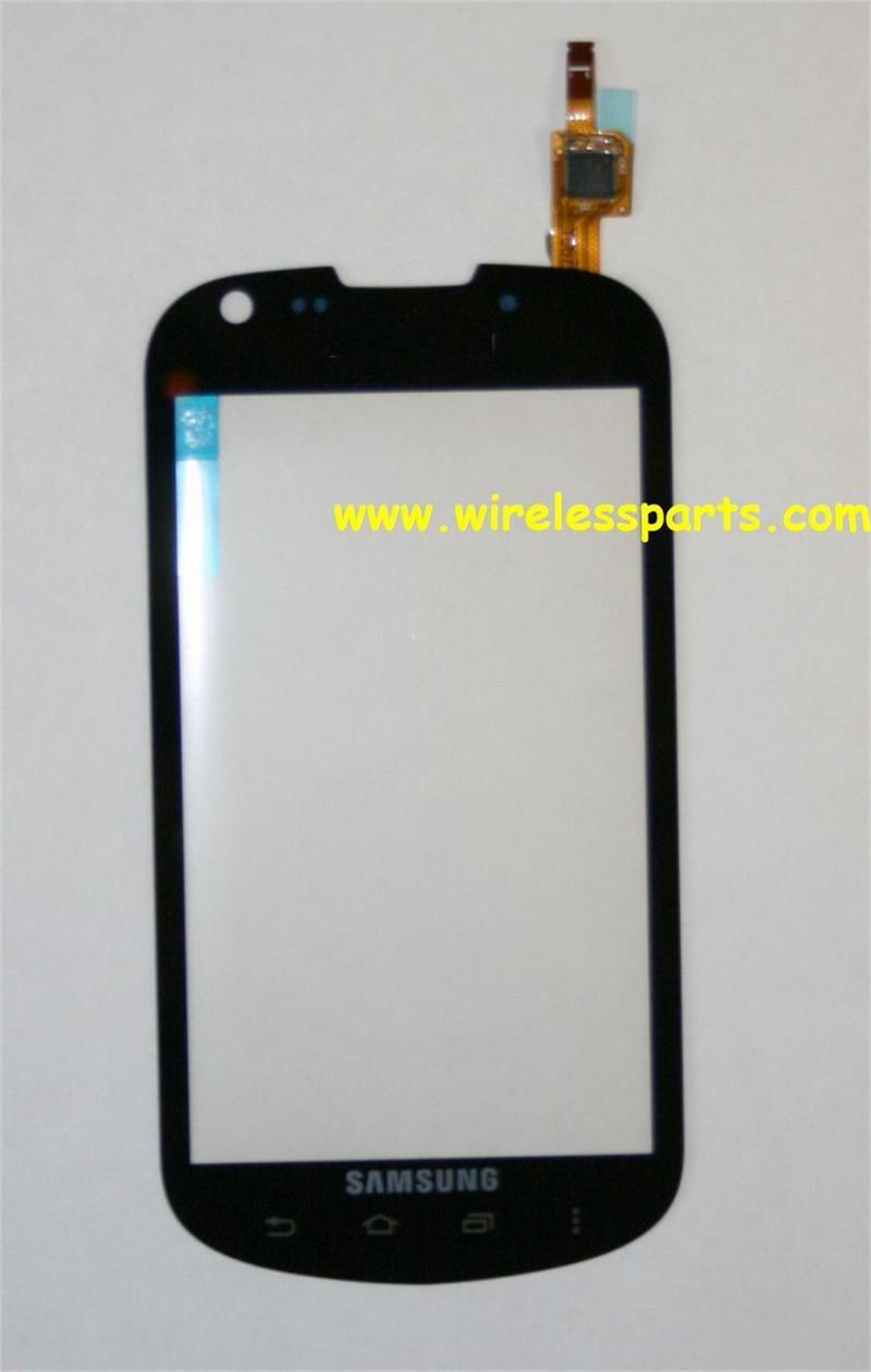 Samsung I200 Galaxy Stellar Sch I200 Touch Screen