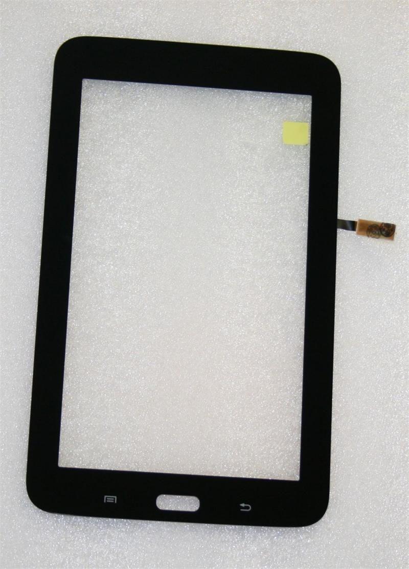 Samsung galaxy tab 3 lite 7 0 sm t110 wifi version - Samsung galaxy tab 3 lite sm t110 price ...