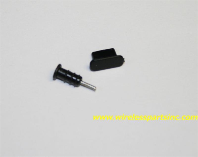 Lg stylo earphones - bose earphones cap