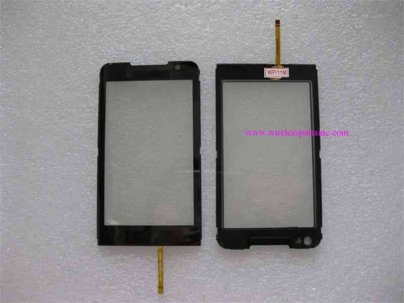 Samsung i910 omnia cdma i900 digitizer touch screen for Ecksofa omnia 910 i