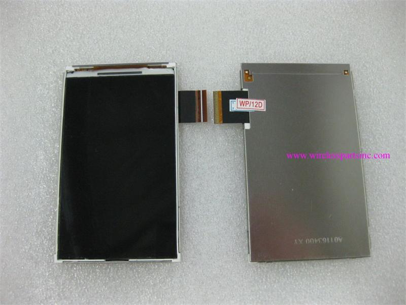 Samsung i910 omnia i900 lcd screen for Ecksofa omnia 910 i