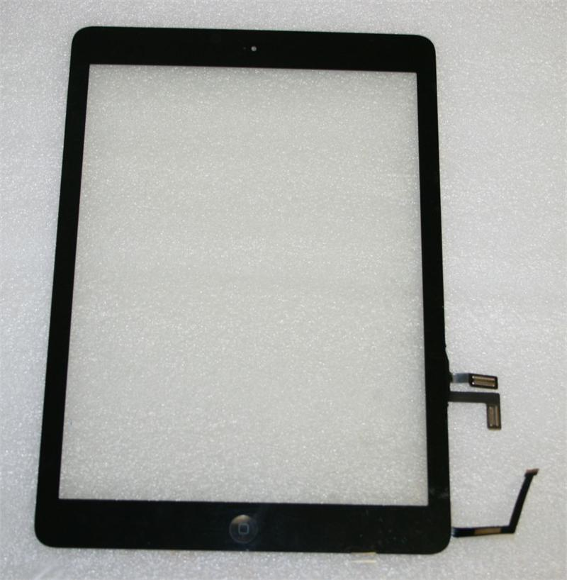Ipad Air 1 Ipad 5th Touch Digitizer Home Button Home