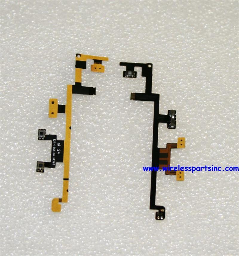 New Ipad 3 3rd 2012 Ipad 4 4th 4g Compatible Power