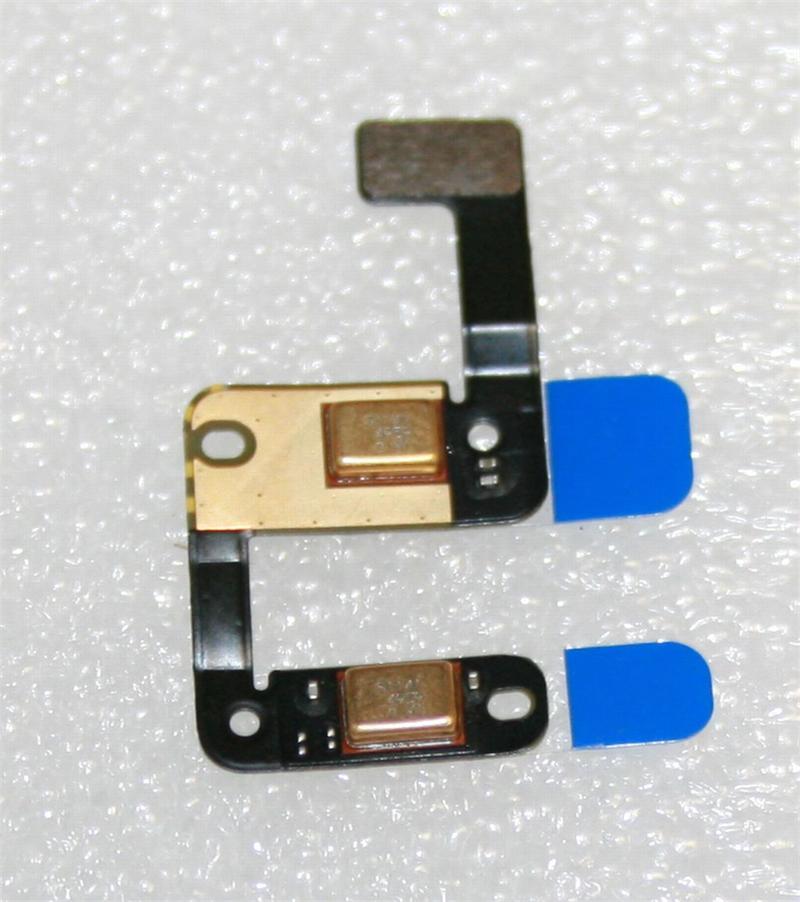Ipad Air 1 Ipad 5 Generation Microphone Flex