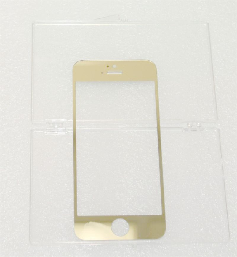 iphone 5 , 5C , 5S Front Glass - 48.1KB