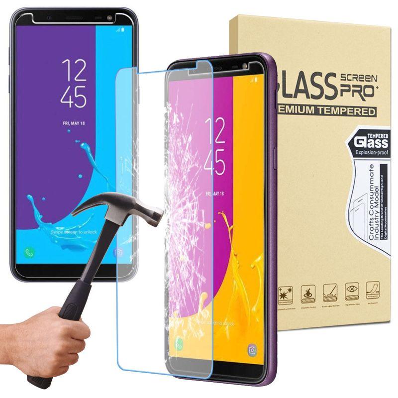 Samsung Galaxy J7-2018 (Refine, Sky Pro) SM-J737 J737A