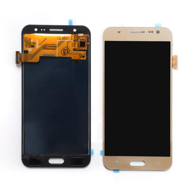 Samsung J5 J500 J500f J500y J500m Display Screen Lcd