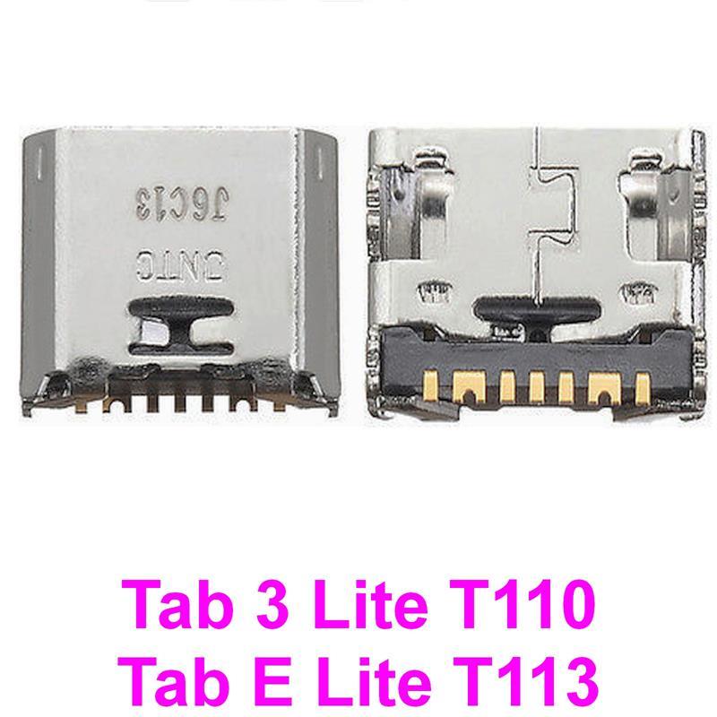 for Samsung Galaxy Tab 3 LITE 7 0 SM-T110 T111 T112 // Tab E